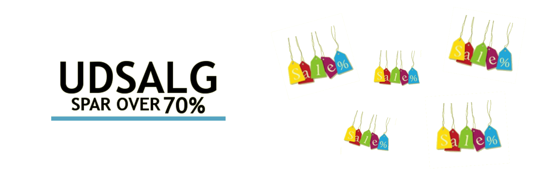 Køb billige tørklæder, smykker og elastikbælter online